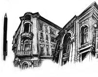 Architecture 2.1