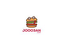 JOOO3AN.COM | Branding Identity