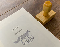 Ex-Libris | Viridiana