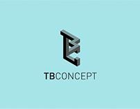 TB CONCEPT