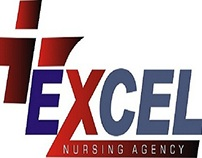 The Excel Nursing Agency