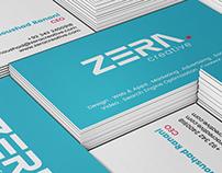 Zera Creative