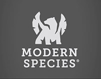 Modern Species