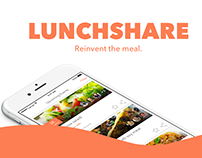Lunchshare