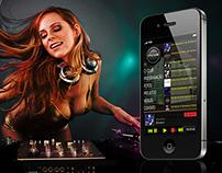 App Move Club iOS