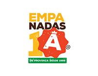 Empanadas 1A