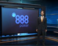 Draft Virtual Set 888Poker