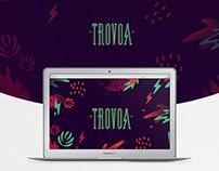 Site | Trovoa Comunicação