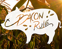 Bacon Rule