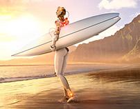 Surf.0