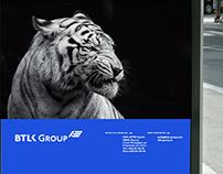 BTLC Group