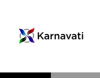 KARNAVATI GROUP - FESTIVE GREETINGS!!
