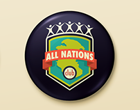 The All Nations Club