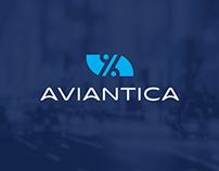 Aviantica