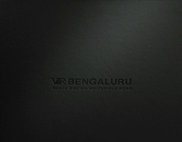 Bengaluru - Black Box on Whitefield Road