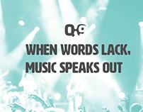 [Branding] Quase9