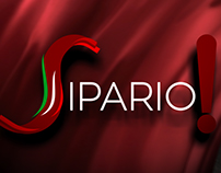 Sipario-special show about Opera