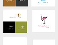 Logos for 99designs