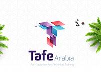 Tafe Arabia