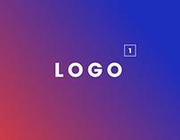 Logofolio • Identité visuelle
