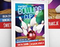 Twino Bowlig Cup