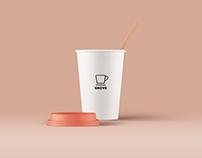 Coffee Grove