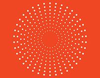 Third Eye Foundation - Live