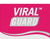 Viral Guard Radio - Save Yourself the Drama