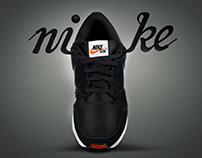 Nike/ilustra2/AndrésG