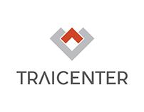 Traicenter