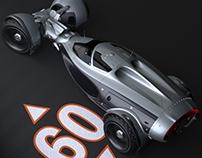 Concept 60