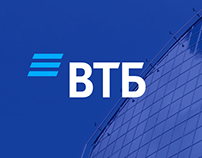 VTB career