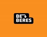 Be Beres