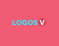Logos | Part 5
