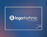 logofolio_2020