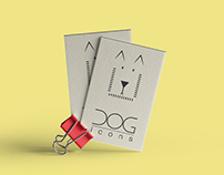 Dog Icons - Freebie