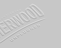 Sherwood Unplugged