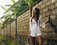 Zahara Bali