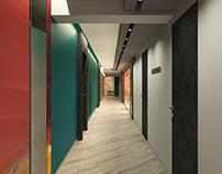 corridor\gum\interior\Samara\2017