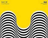 Design Everyday | June '17