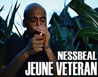 NESSBEAL - JEUNE VETERAN