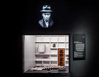 GULAG History Museum/ Музей истории ГУЛАГа