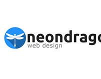 Bespoke web design