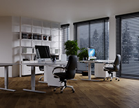 Office S.C.P.E.J. Themis