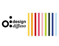 Design Diffuso