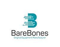 BareBones Logo [unofficial] 2015