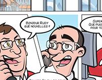 BD Fédération PS Wallonie Picarde