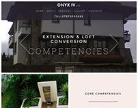 OnyxIV.com
