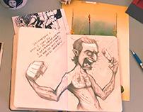 Ideia Ilustrada