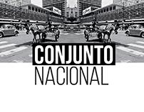 Conjunto Nacional